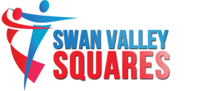Swan Valley Squares